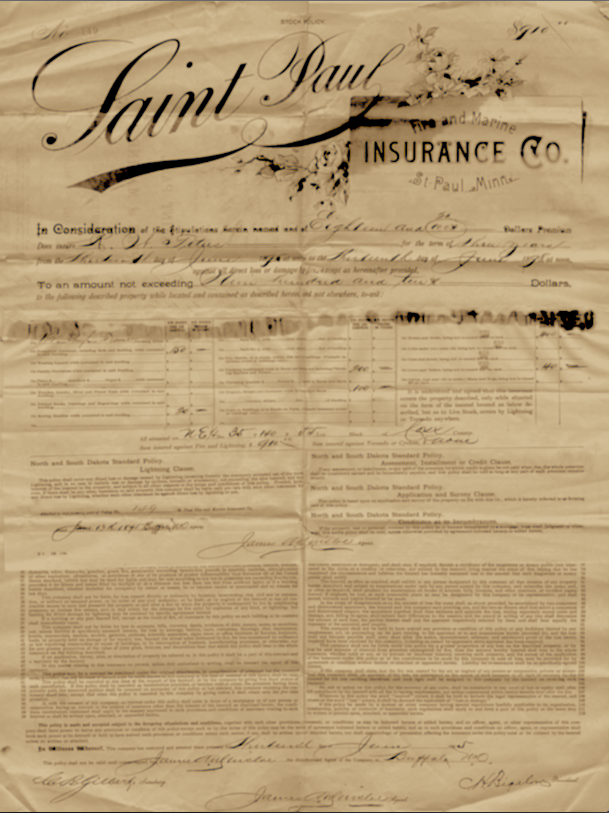 Arbitration and First Party Insurance in Nevada « Yan Kenyon Law